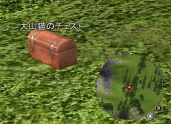 fig080718_03.jpg